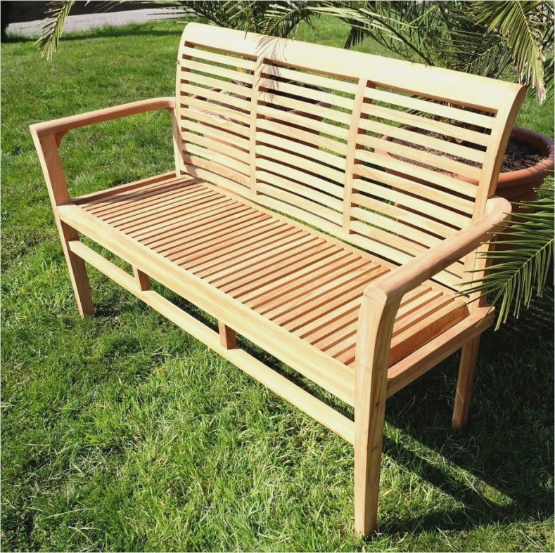 Gartenbank Holz Rustikal Teuer Gartenbank Holz Rustikal Selber Bauen von Rustikale Gartenbank Aus Holz Bild