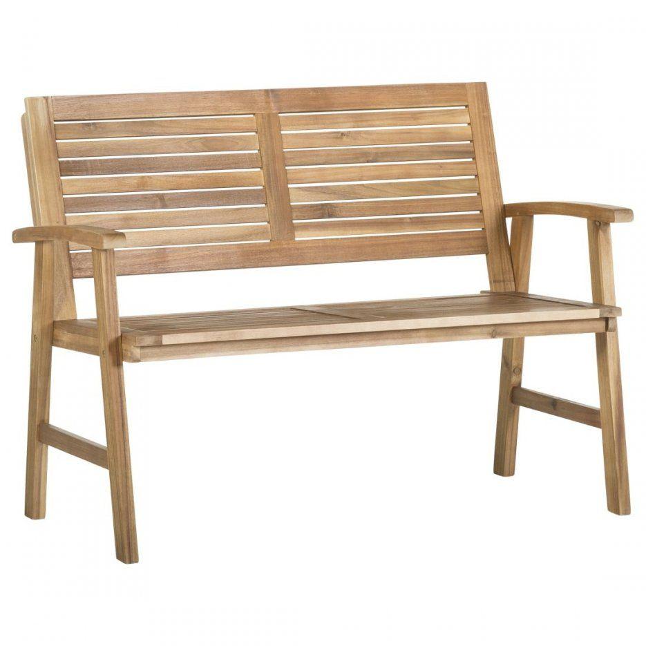 Gartenbank Holz Stilvoll On Andere Und Outliv Bali 2 Sitzerbank von Gartenbank Holz 120 Cm Photo