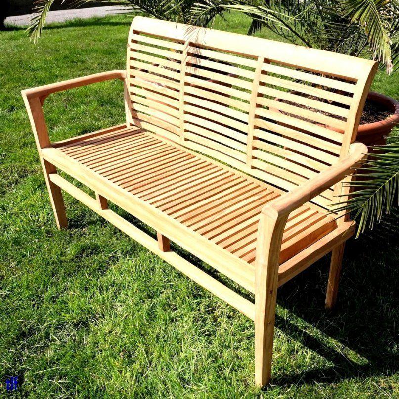 Gartenbank Mit Integriertem Tisch Elegant Emejing Parkbank Mit Tisch von Bank Mit Integriertem Tisch Bild