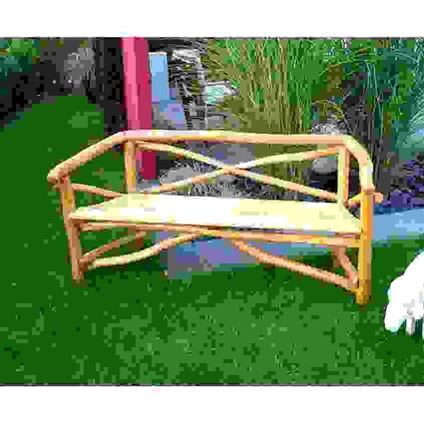 Gartenbänke Holz Günstig Kaufen Frisch Gartenbank Holz Massiv von Gartenbank Holz Massiv Günstig Bild