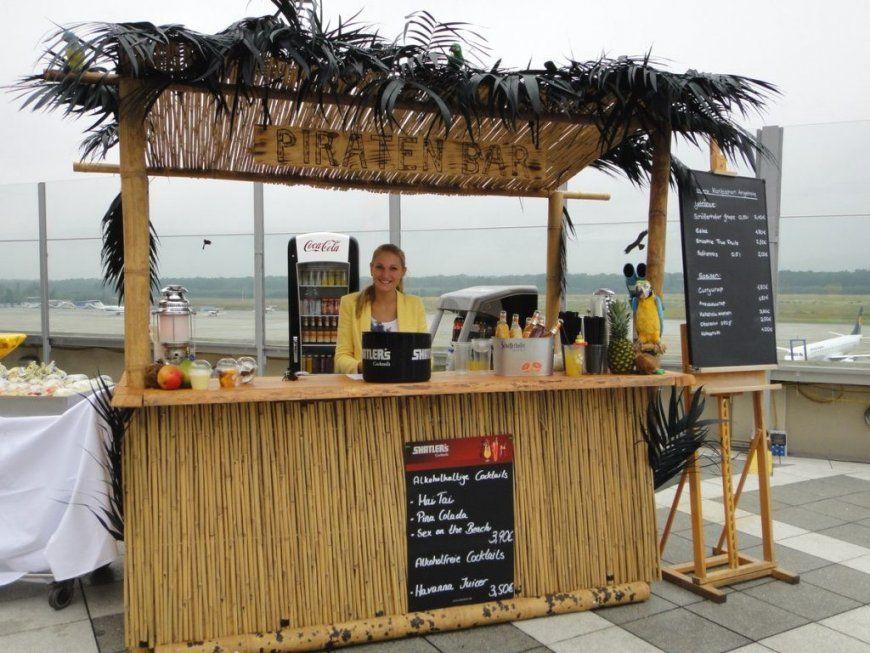 Gartenbar Theke Selber Bauen Mit Küche Ideen Bar Songscyber 6 Und von Mobile Theke Selber Bauen Photo