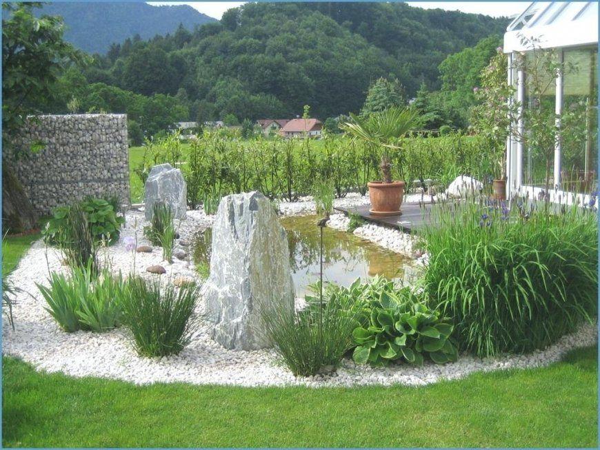 Gartenbrunnen Selber Bauen Selbst Gebaut Loveer Garten For von Brunnen Im Garten Kosten Photo