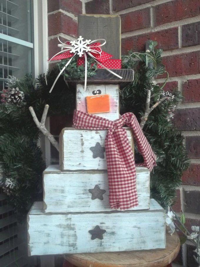 Gartendeko Weihnachten Selber Machen – Localmenu von Gartendeko Weihnachten Selber Machen Bild