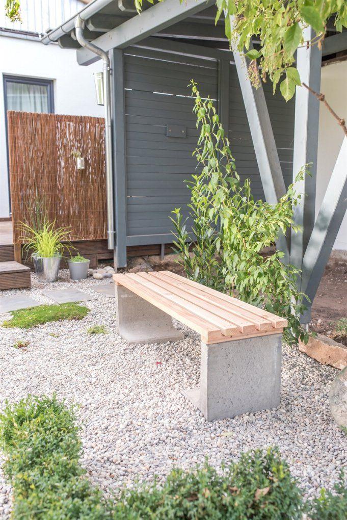 Garteneckbank Selber Bauen Großartig Auf Dekoideen Fur Ihr Zuhause von Garten Eckbank Selber Bauen Photo