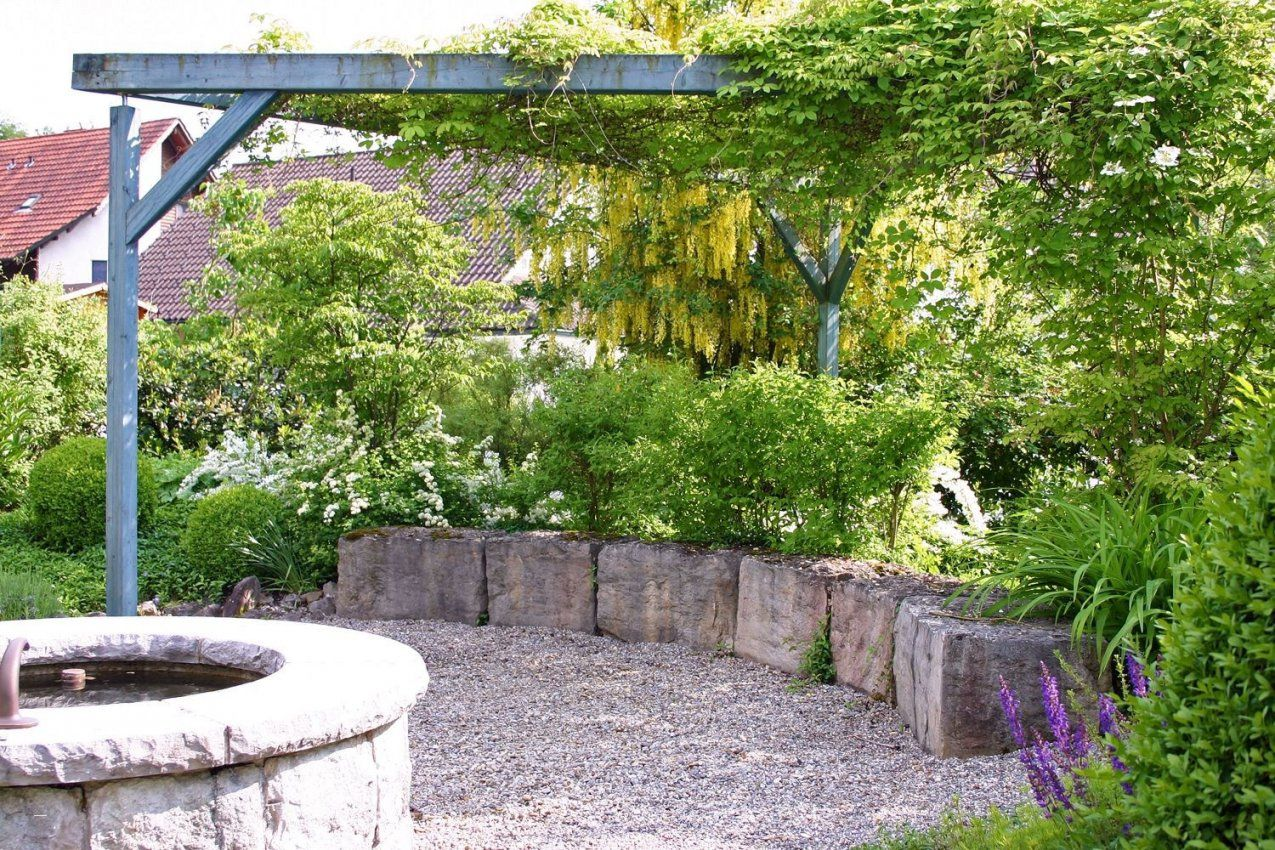 Gartenfotos Mein Schöner Garten Schön Beautiful Schöner Sichtschutz von Gartenfotos Mein Schöner Garten Photo