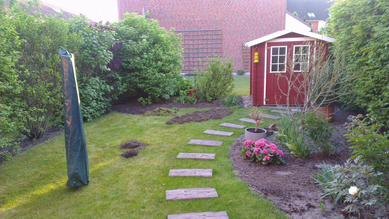 Gartenfotos Mein Schoner Garten – Vivaverde von Gartenfotos Mein Schöner Garten Bild