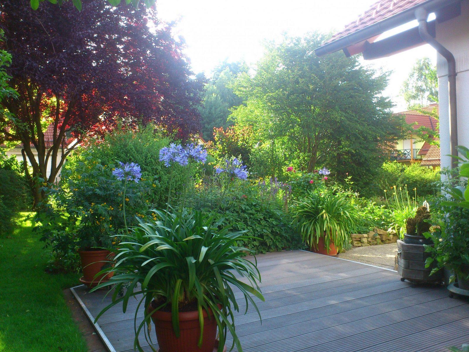 Gartengestaltung Ideen Brunnen Elegant Garten Anlegen Bilder von Brunnen Im Garten Anlegen Photo