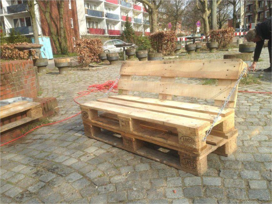 Gartengestaltung Ideen Gartenmobel Selber Bauen Balkonmobel Moderne