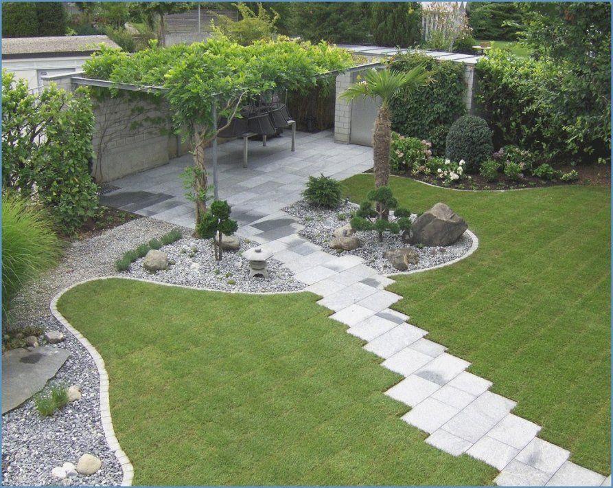 Gartengestaltung Ideen Mit Steinen Einzigartig Ideen Mit Steinen von Gartengestaltung Ideen Mit Steinen Photo