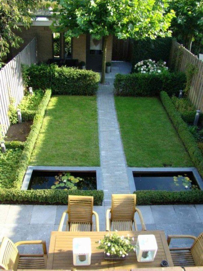 Gartengestaltung Kleine Garten Ohne Rasen Und Luxus Reihenhausgarten von Gartengestaltung Kleine Gärten Ohne Rasen Photo