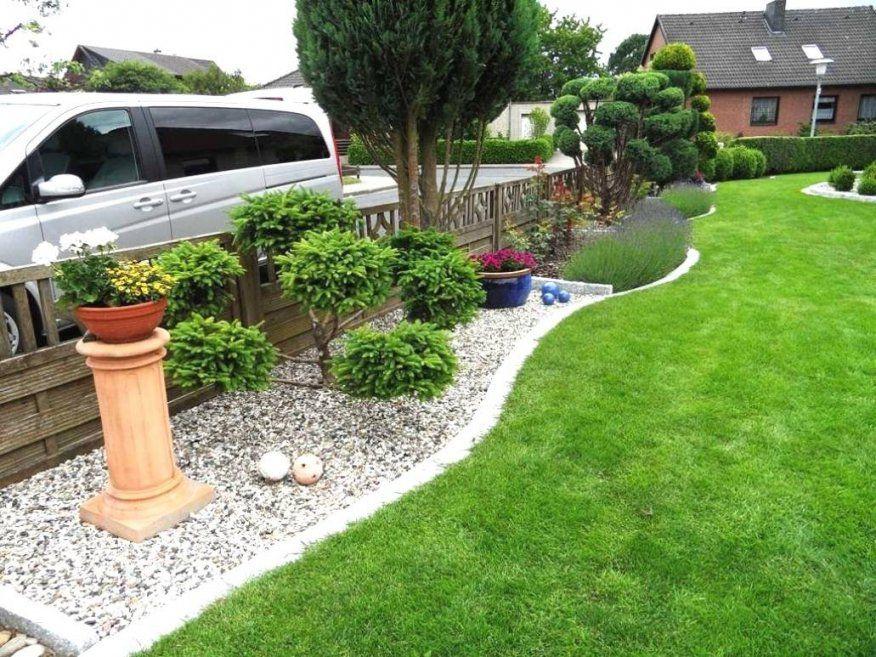 Gartengestaltung Mit Steinen Neu Großartig Haus Design Ideen Zum von Gartengestaltung Mit Steinen Bilder Photo
