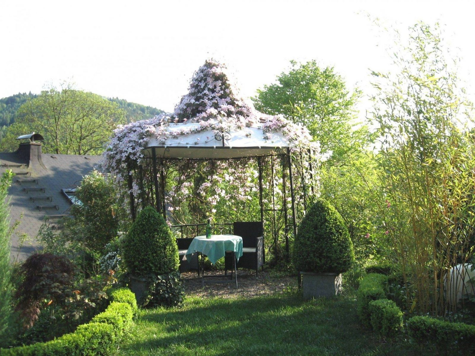 Gartengestaltung Ohne Rasen Frisch Neueste Garten Ohne Rasen von Garten Ohne Rasen Alternativen Zum Rasen Photo