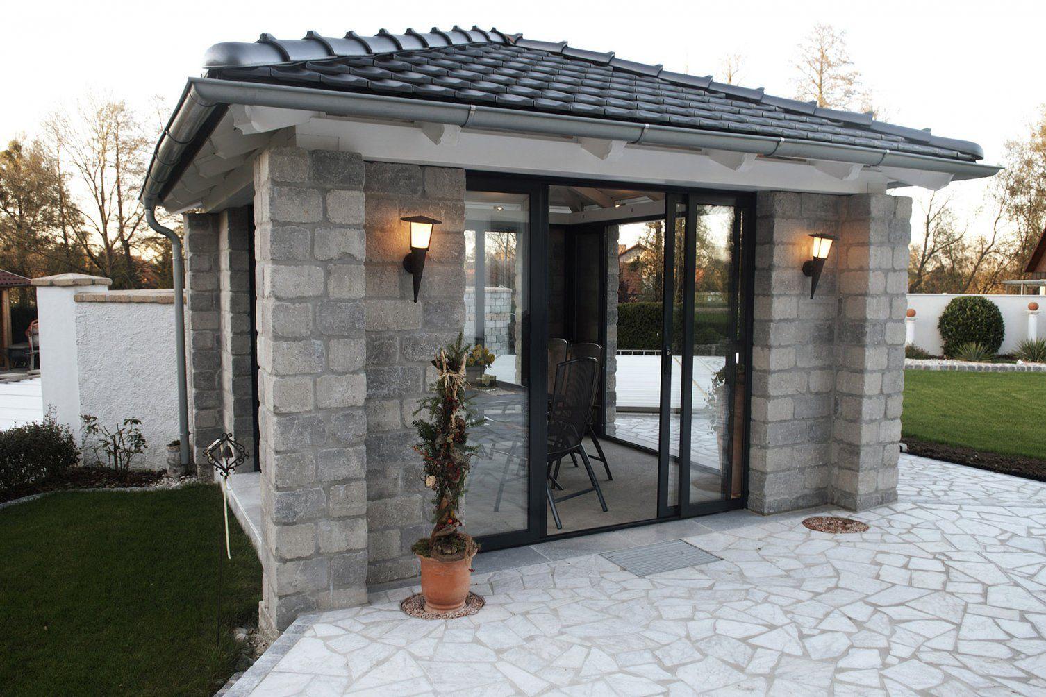 Gartenhaus Gestalten Innen Einfach Gartenhaus Gestalten Innen 2017 von Gartenhaus Aus Stein Selber Bauen Bild