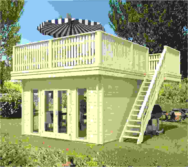 Gartenhaus Holzhaus Schön Best Holzhaus Selber Bauen Kosten S Von von Blockhaus Selber Bauen Kosten Photo