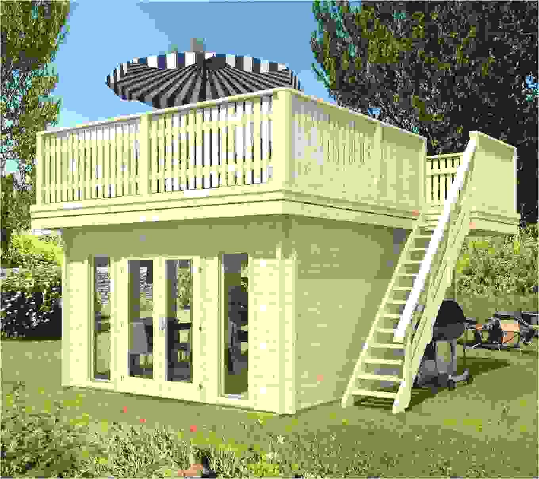 Gartenhaus Holzhaus Schön Best Holzhaus Selber Bauen Kosten S Von von Holzhaus Zum Selber Bauen Photo
