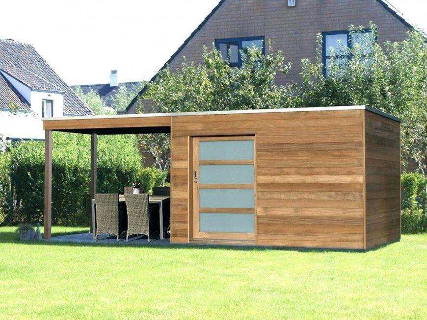Gartenhaus Terrasse Selber Bauen Inspirierend Gartenhaus Bauen Infos von Gartenhaus Aus Stein Selber Bauen Bild