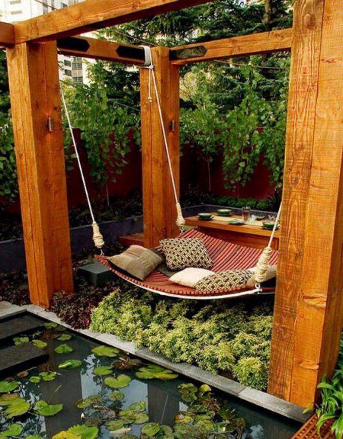 Gartenideen Selber Machen Mit Gartenideen Fr Wenig Geld Design 12 von Gartenideen Für Wenig Geld Bild