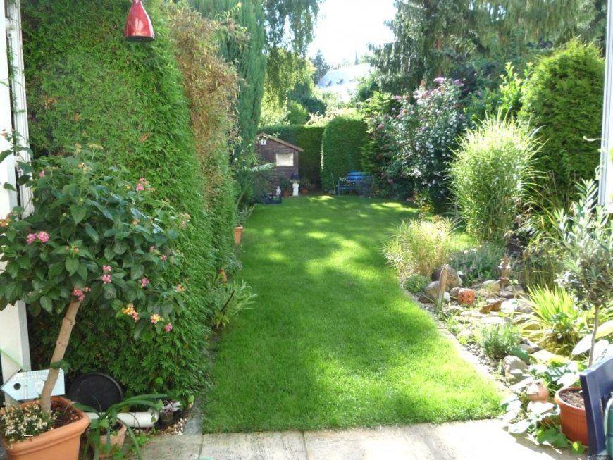 Gartenideen Zum Selber Machen Genial Fantastisch 40 Gartenideen Für von Gartenideen Für Wenig Geld Photo