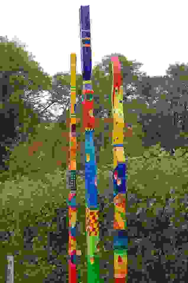 Gartenkunst Skulpturen Marburg … Sculptures Von Gartenskulpturen von Skulpturen Für Den Garten Selber Machen Bild