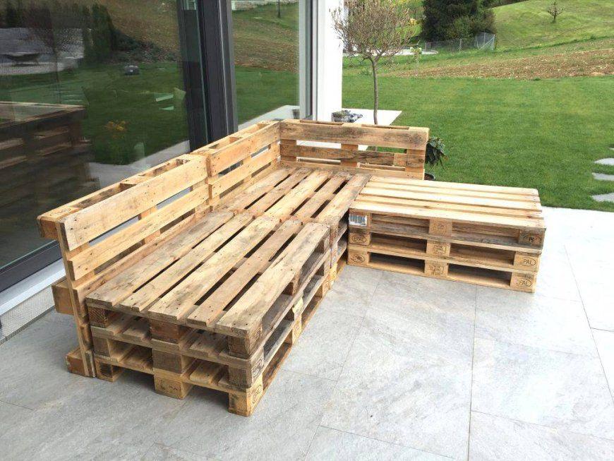 Gartenliege Selber Bauen Über Afrikanisch Haus Planen von Holz Gartenliege Selber Bauen Bild