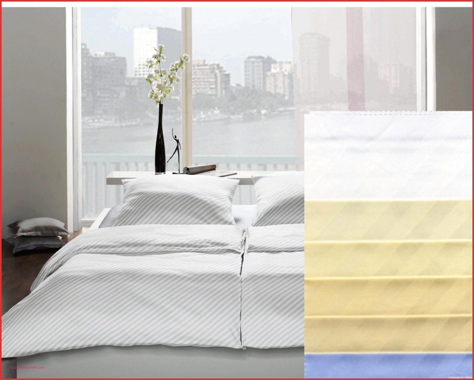 Bettwäsche Aldi Süd Haus Design Ideen