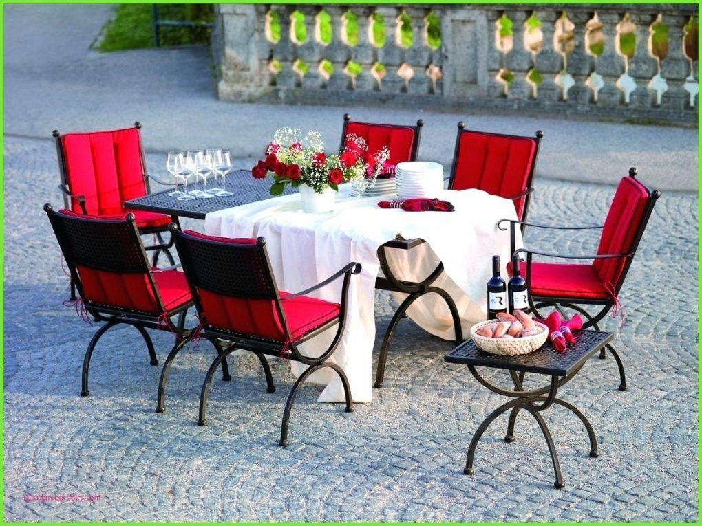 Gartenmobel Gastronomie Gebraucht Gartenmobel Muhldorf Klinkersteine von Outdoor Möbel Gastronomie Gebraucht Photo