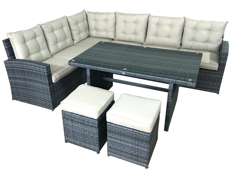 Gartenmobel Ikea Gebraucht  Southlandsidewalks von Garten Lounge Set Gebraucht Photo