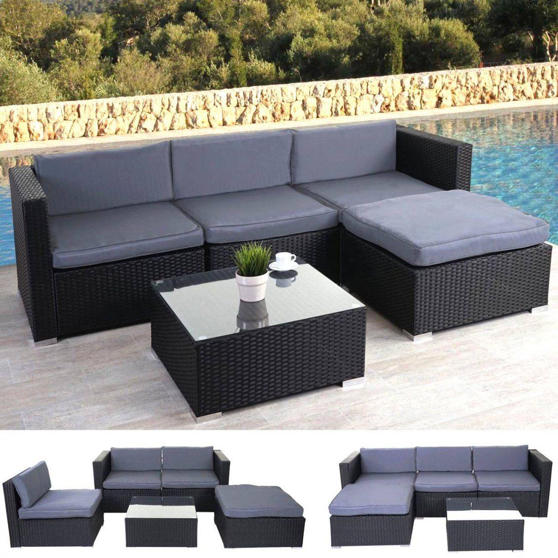 Gartenmobel Lounge Set Garten Lounges Sets Günstig Kaufen Zachary ...