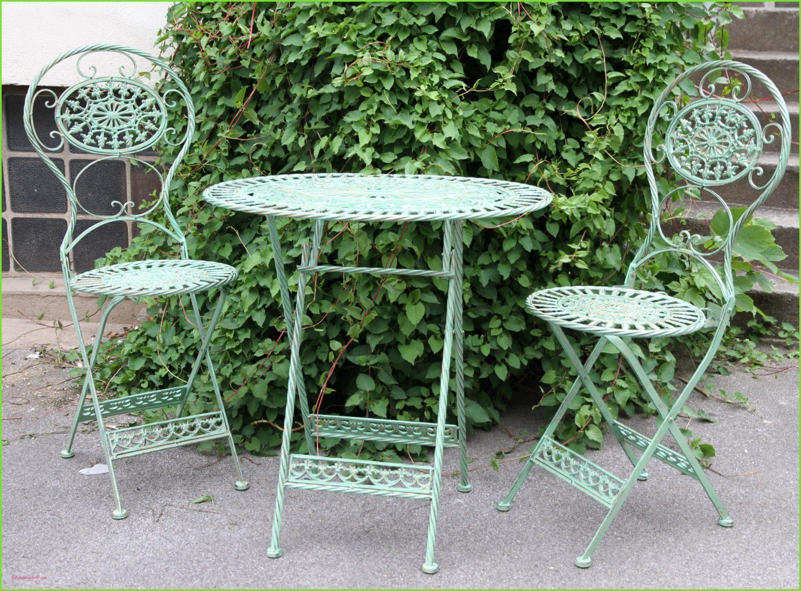 Gartenmobel Metall Antik Fantastisch 38 Gartenmöbel Eisen Antik von Gartenmöbel Aus Metall Antik Bild