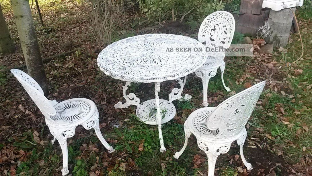 ... Gartenmobel Metall Antik Gartenmöbel Metall Antik Gestaltungsideen Von  Gartenmöbel Aus Metall Antik Photo ...