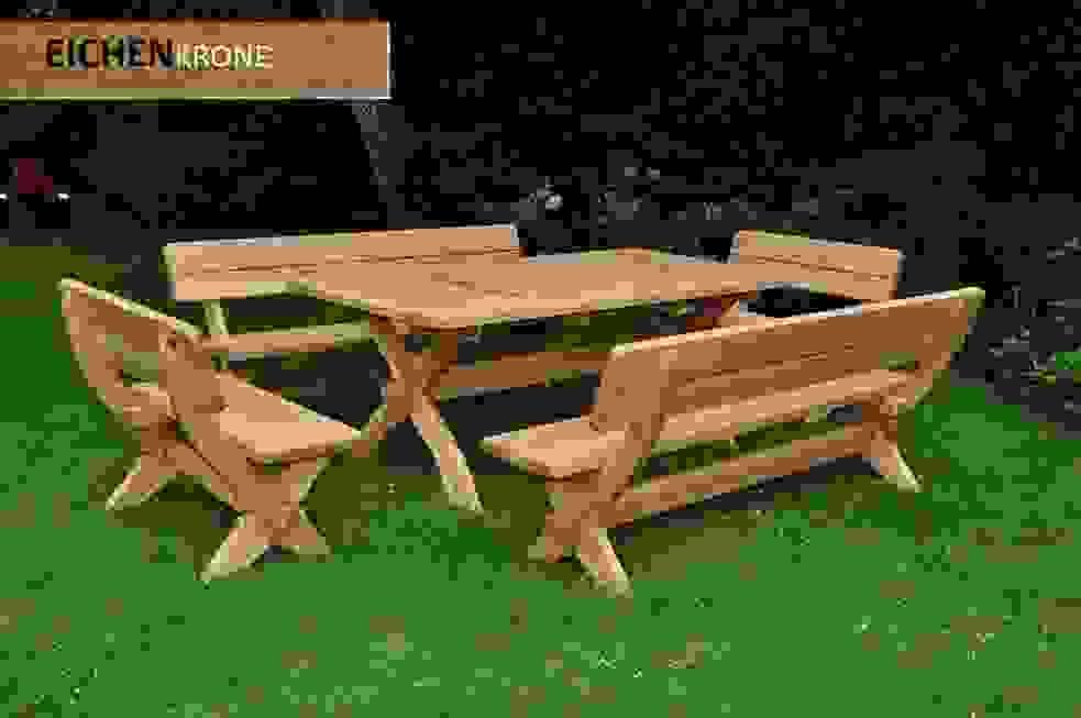 Gartenmöbel Rustikal Holz Polen Ist Luxus Inspiration Von Rustikale von Rustikale Holz Gartenmöbel Aus Polen Bild