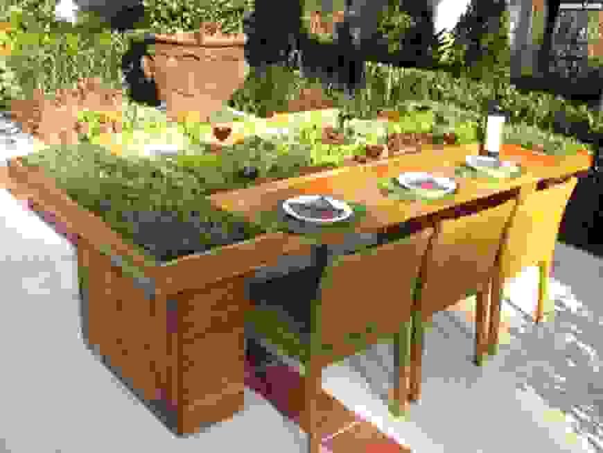 Gartenmöbel Selber Bauen Aus Paletten Anleitung Ist Tolle Design Von von Balkonmöbel Selber Bauen Ideen Photo