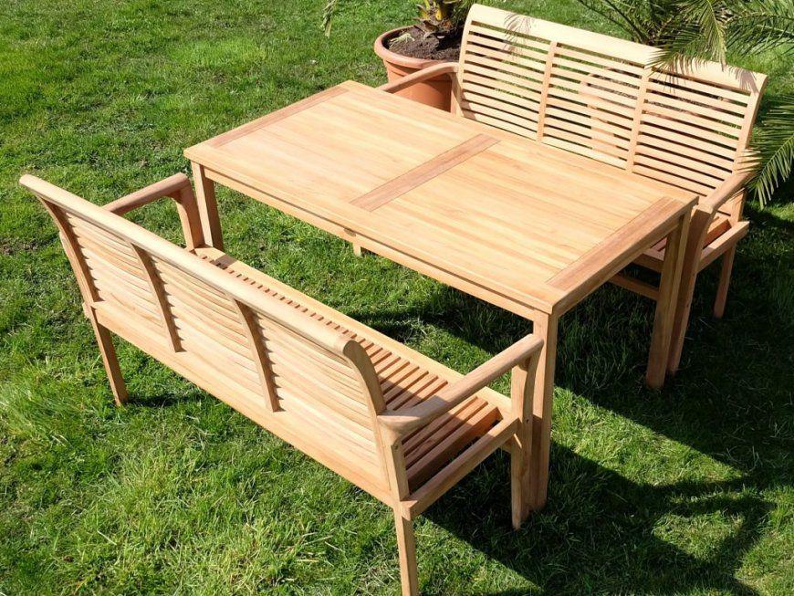 Gartenmobel Set Aus Holz Spektakuläre Inspiration Gartenmöbel Set von Gartenmöbel Set Holz Mit Bank Photo