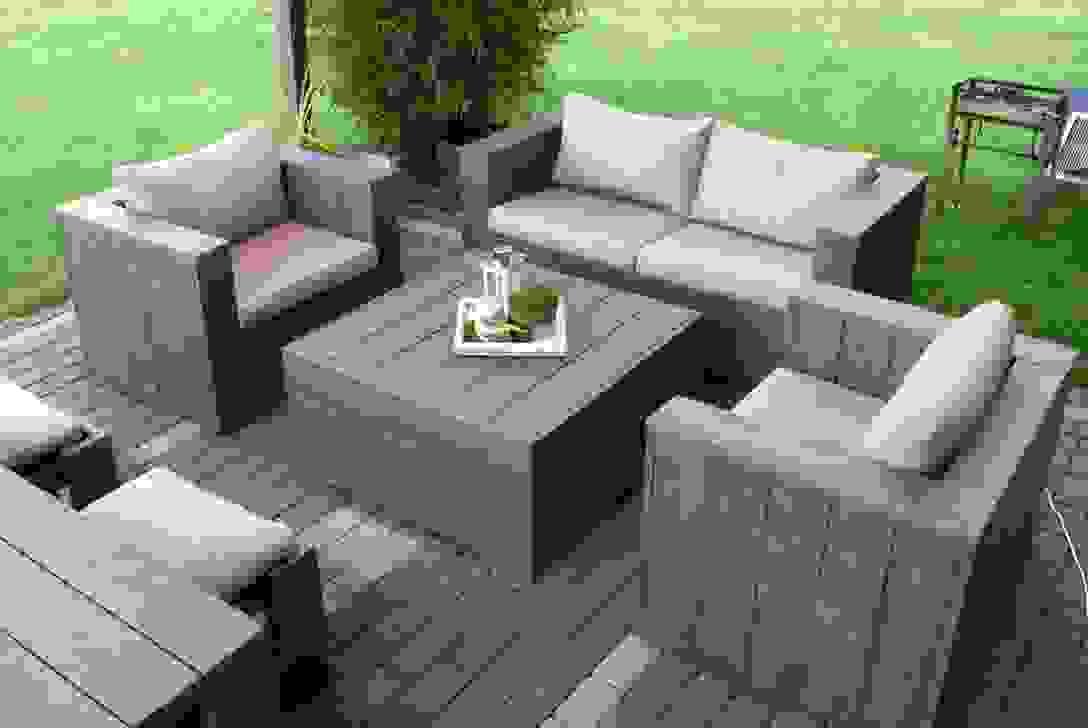 Gartenmoebel Holz Selber Bauen – Bvrao Ist Tolle Inspiration Von von Holz Gartenmöbel Selber Bauen Bild