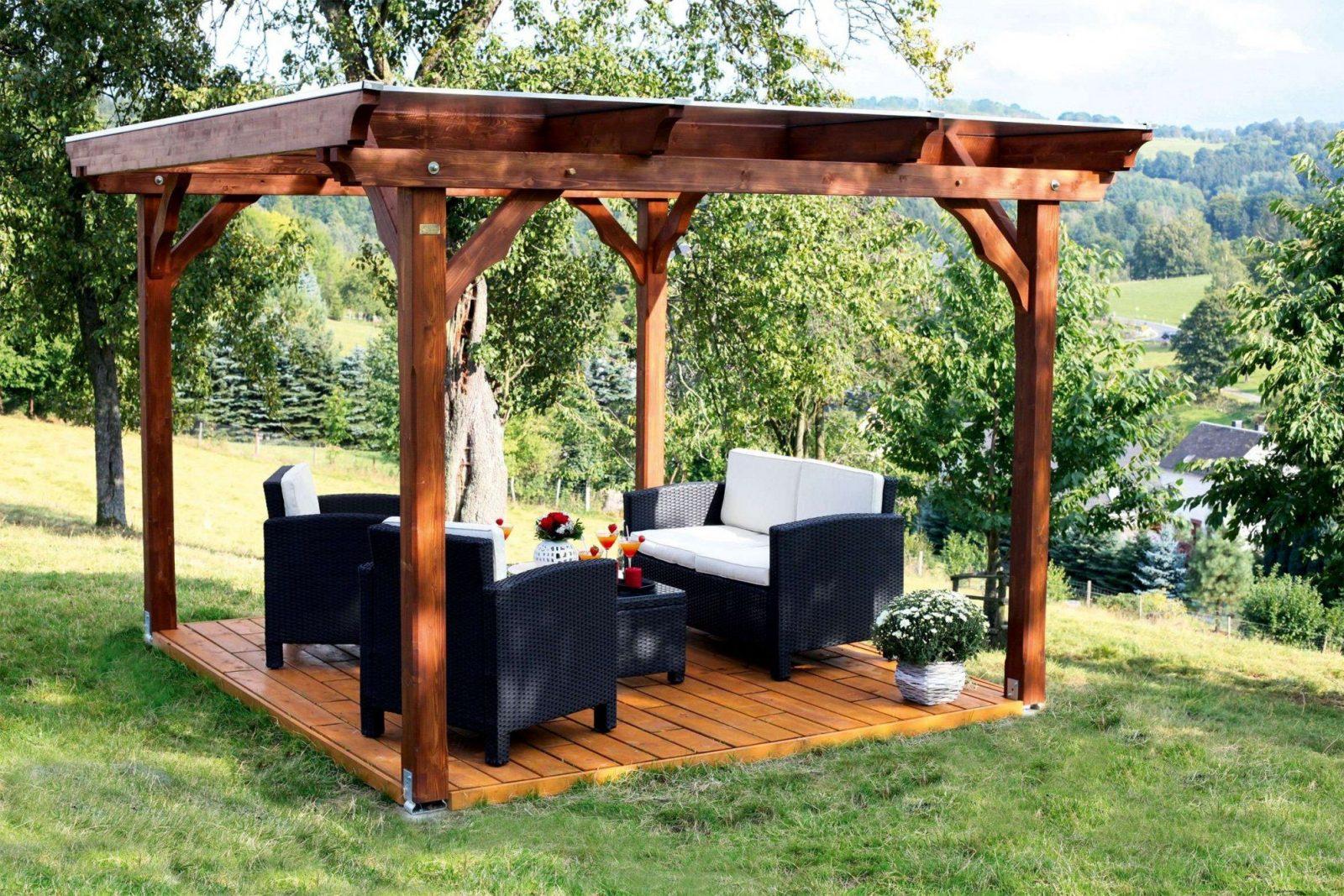 pavillon balkon selber bauen pavillons online kaufen in 3x3 3x4 3x6 4x4 rund otto. Black Bedroom Furniture Sets. Home Design Ideas