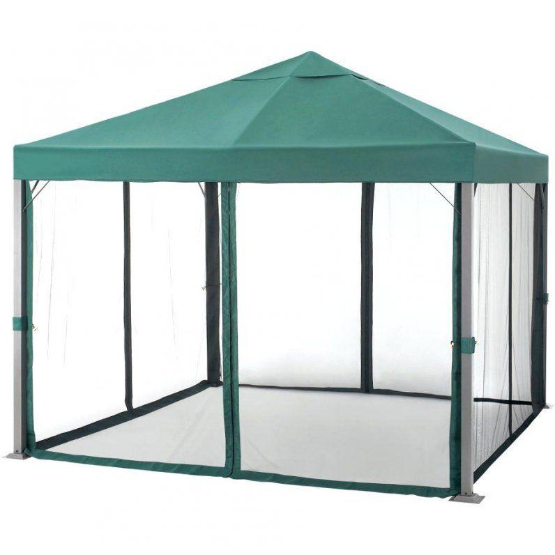 Gartenpavillon Obi Full Size Of Innenarchitekturfaltzelt Partyzelt von Metall Gartenpavillon 3X3 M Photo