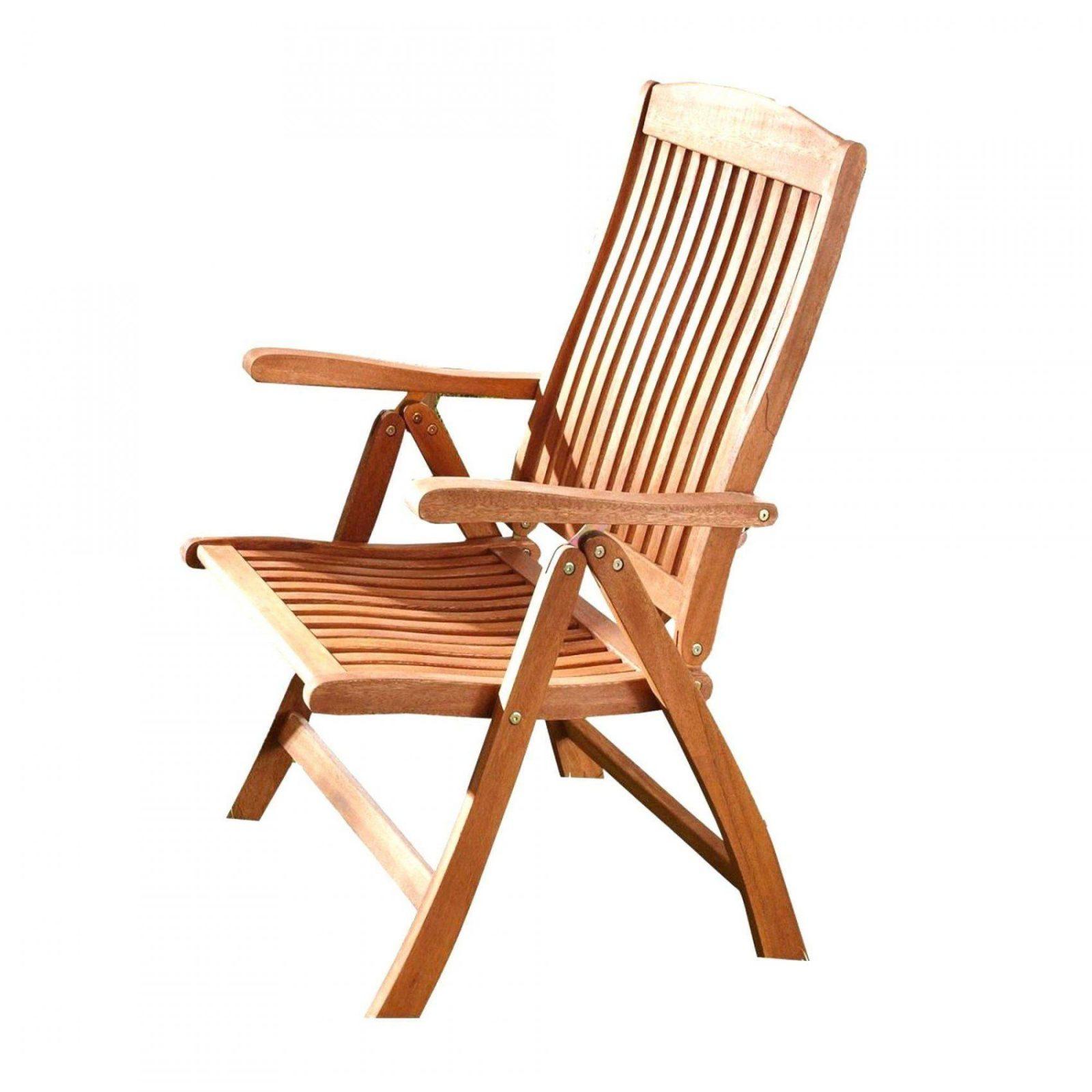 Gartenstuhl Holz Schane Ideen Klappbar Selber Bauen Gartenmobel von Gartenstuhl Holz Selber Bauen Bild