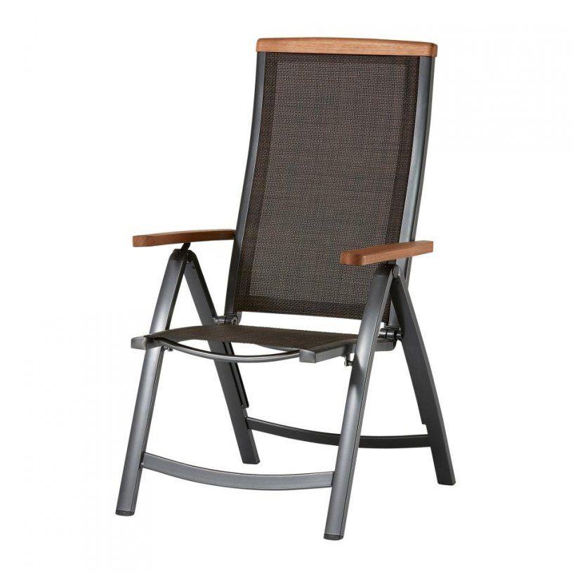 wunderbar gartenst hle metall d nisches bettenlager cheap von gartenst hle metall d nisches. Black Bedroom Furniture Sets. Home Design Ideas