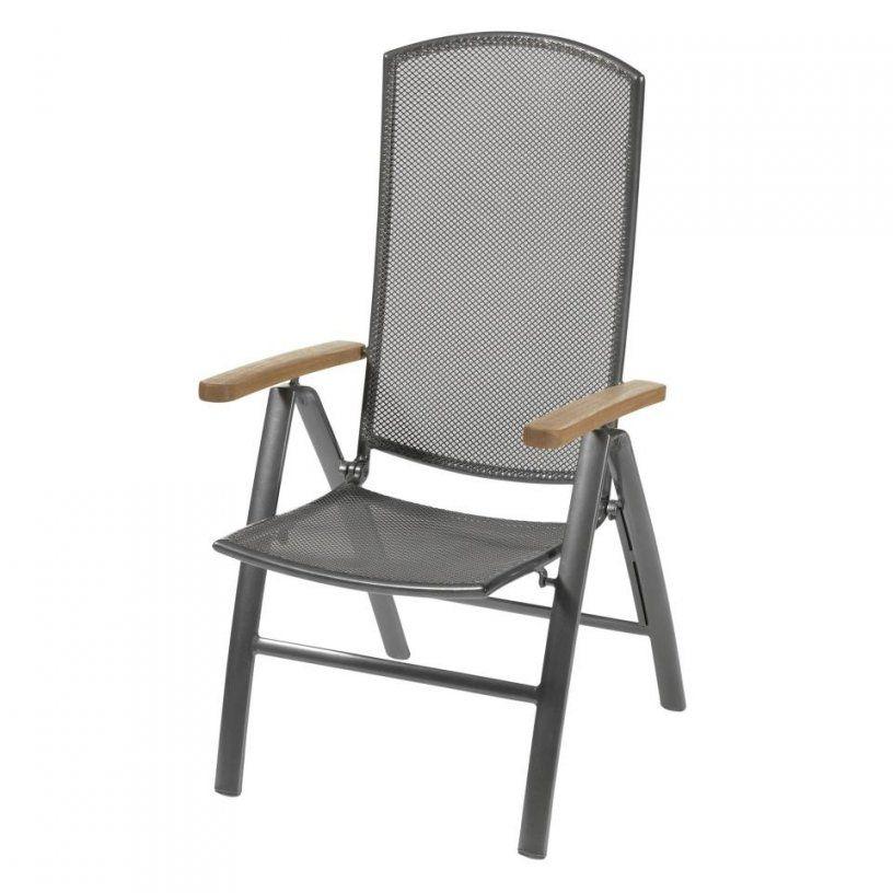 jutlandia gartenm bel d nisches bettenlager haus design ideen. Black Bedroom Furniture Sets. Home Design Ideas