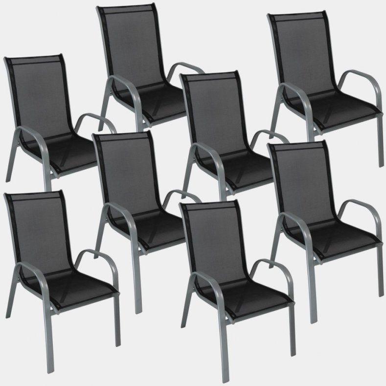 Gartenstühle Alu Stapelbar Ausgezeichnet Groß Gartenstühle Alu von Gartenstühle Alu Hochlehner Stapelbar Photo