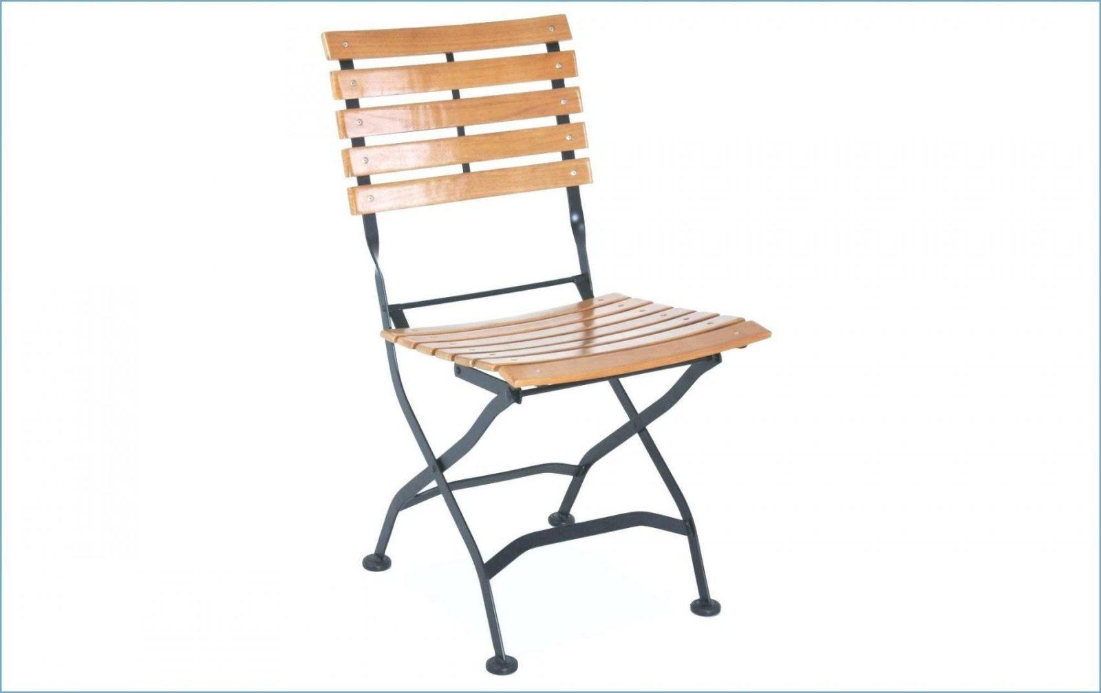 Gartenstuhle Holz Klappbar Fresh Fantastisch 40 Gartenstühle Metall von Gartenstühle Metall Holz Klappbar Bild