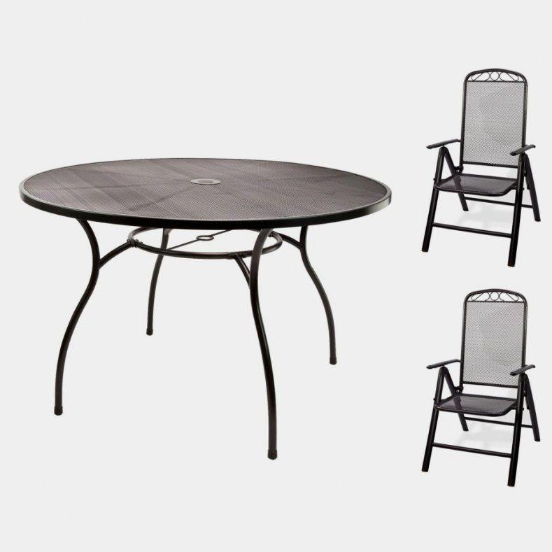 Gartentisch 120 Cm Frisch Gartentisch 120 Cm Cool Kettler von Gartentisch Rund 120 Cm Metall Bild