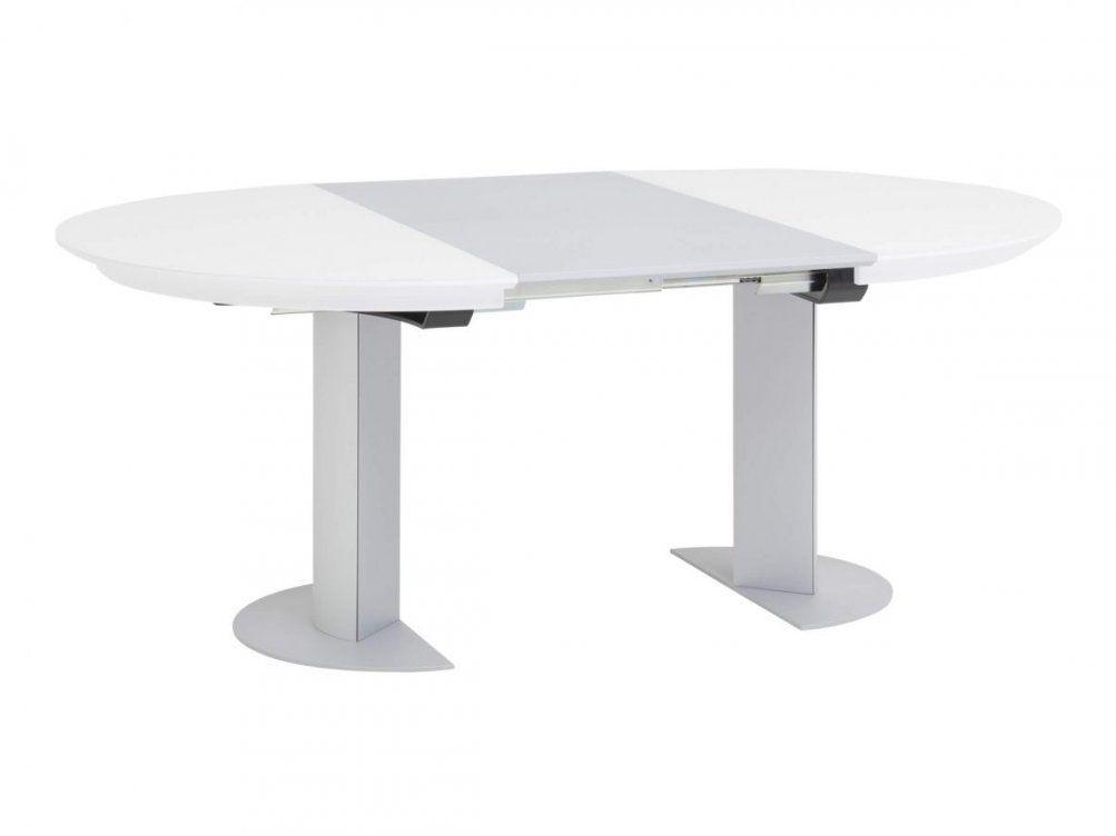 Gartentisch Oval Ausziehbar Alu Haus Design Ideen