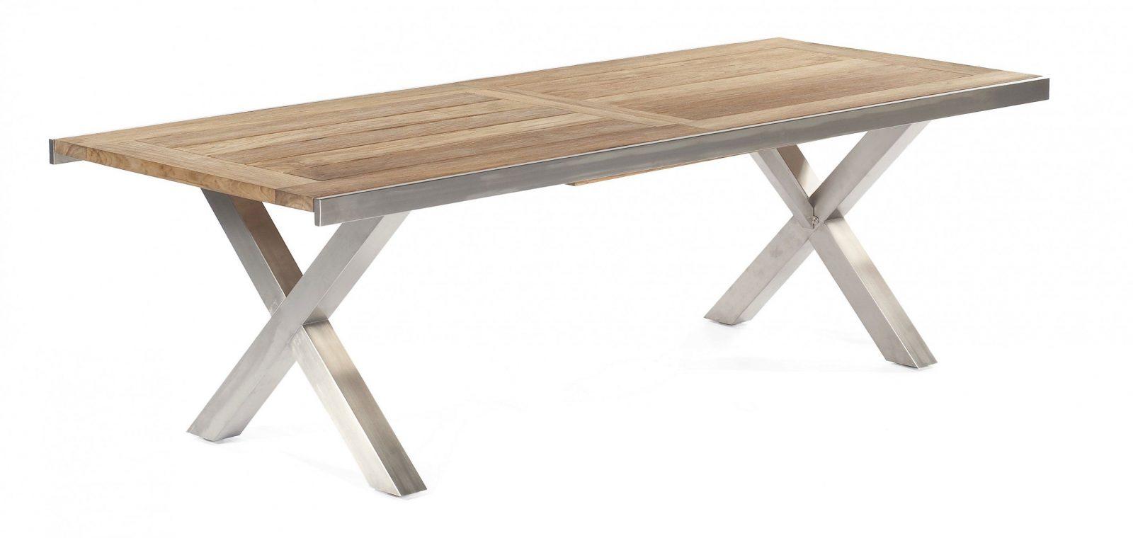 Gartentisch Ausziehbar Guenstig Gw54 – Hitoiro von Gartentisch Holz Ausziehbar Günstig Photo