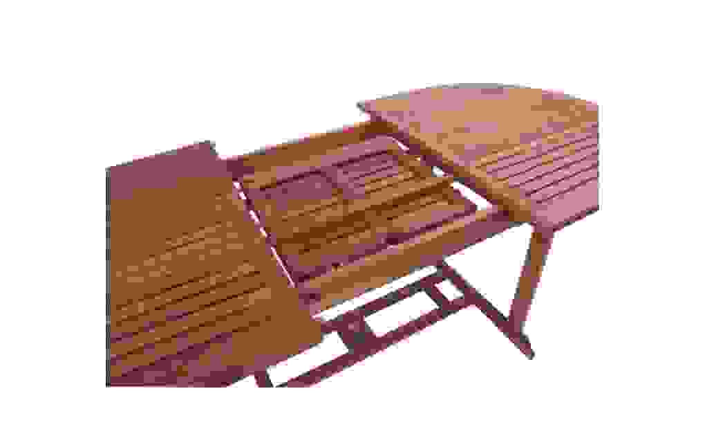 Gartentisch Holz Ausziehbar Günstig  Tisch von Gartentisch Holz Ausziehbar Günstig Photo