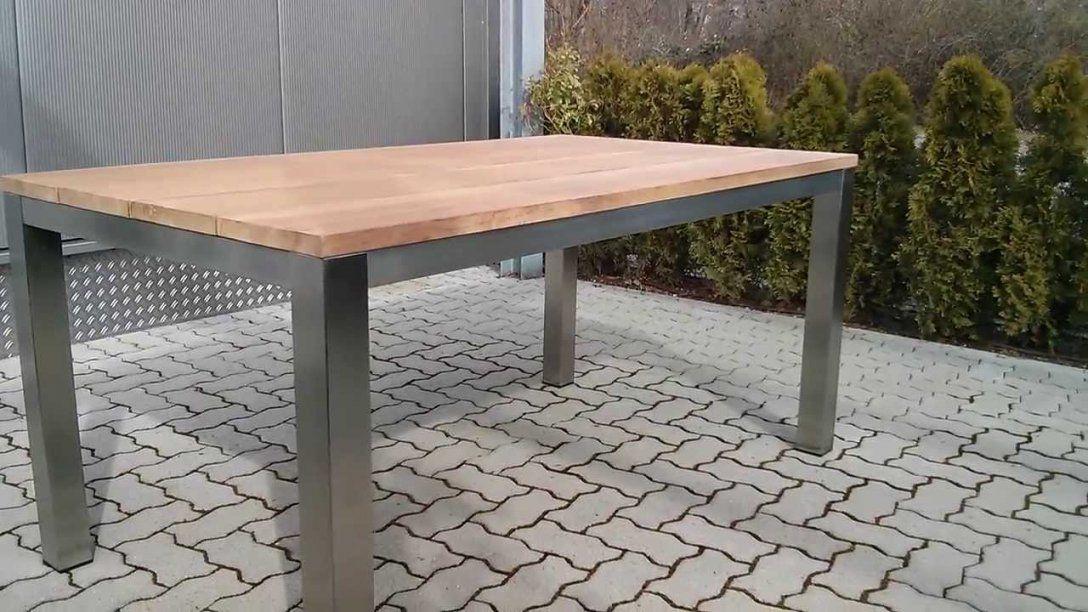 Gartentisch Holz Selber Bauen Aufdringlich Auf Kreative Deko Ideen von Gartentisch Selber Bauen Kreativ Photo