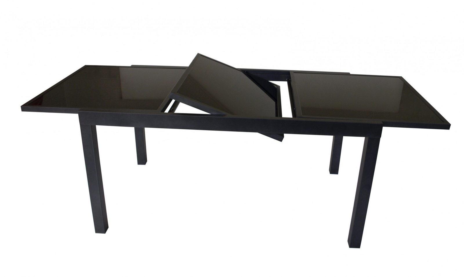gartentisch ausziehbar alu von gartentisch oval ausziehbar alu bild haus design ideen. Black Bedroom Furniture Sets. Home Design Ideas