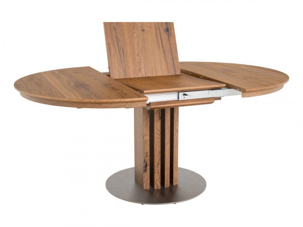 Gartentisch Holz Rund 120 Haus Design Ideen