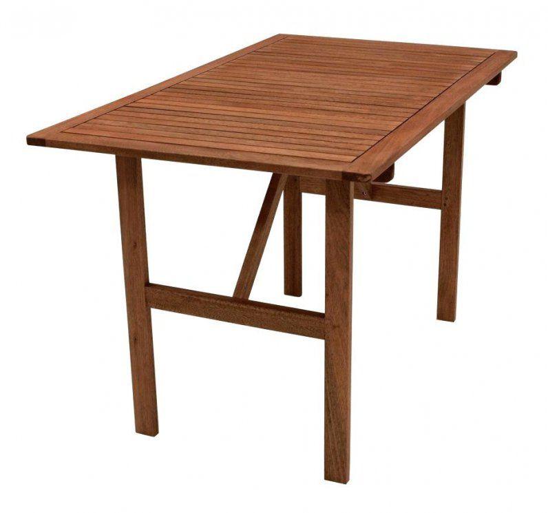 Gartentisch Rund 120 Cm Mit Gartentisch Holz Rund Sammlung Von 120 von Gartentisch Holz Rund 120 Bild