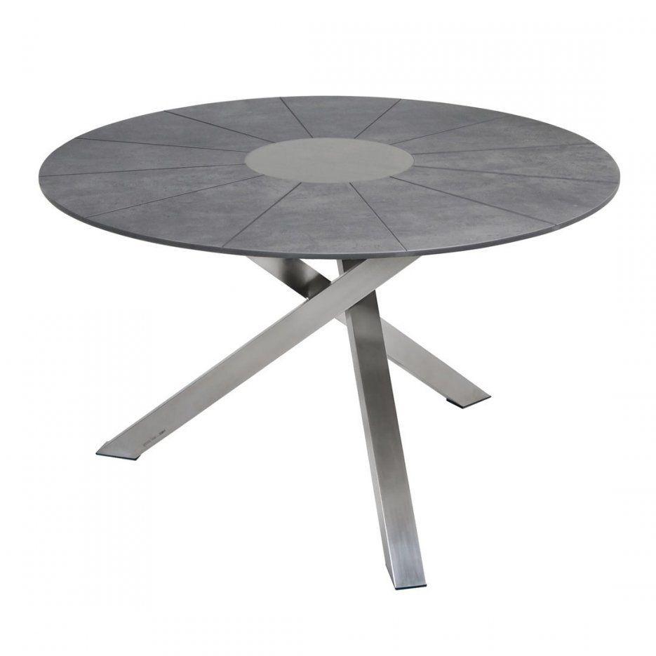 Gartentisch Rund 150 Cm Durchmesser von Gartentisch Rund 150 Cm Durchmesser Photo